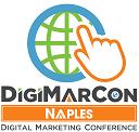 DigiMarCon Naples 2020 – Digital Marketing Conference & Exhibition